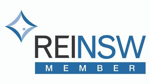 REINSW Member