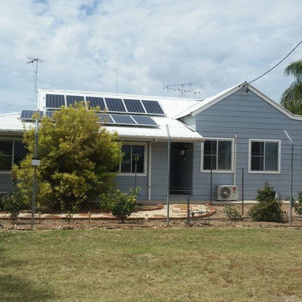 52 Mitchell Street, WEE WAA  NSW  2388