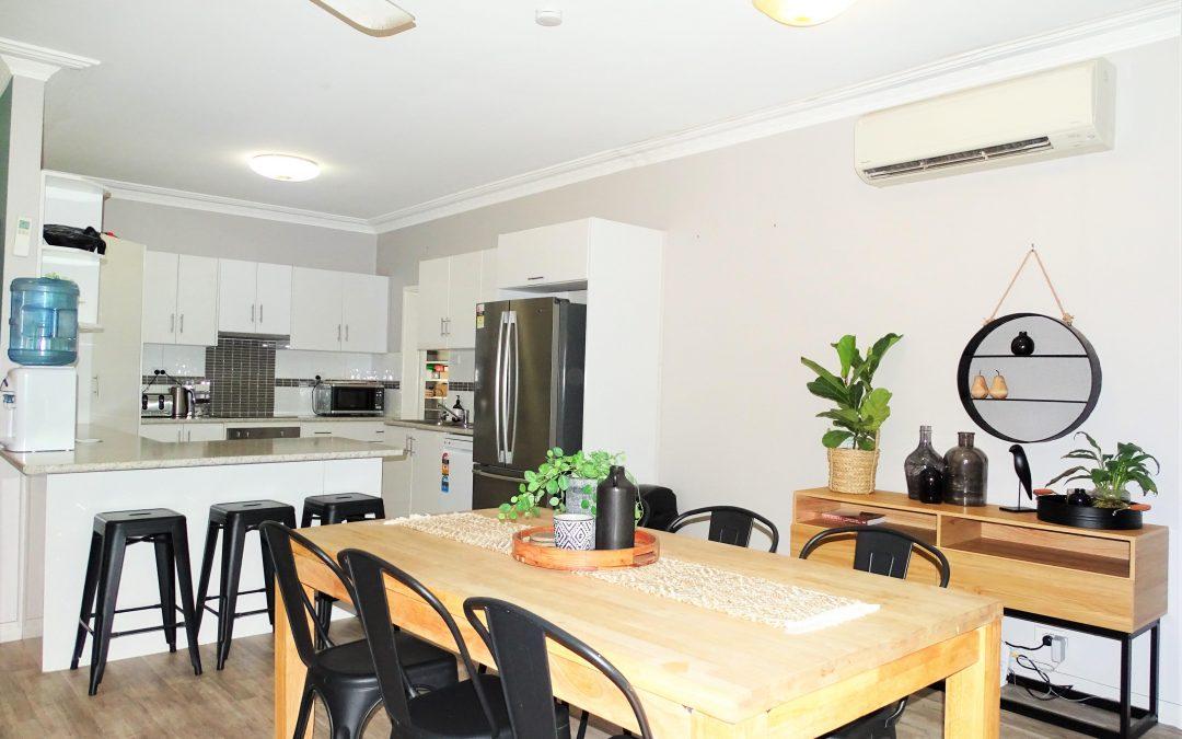 13 Hogan Street, NARRABRI  NSW  2390