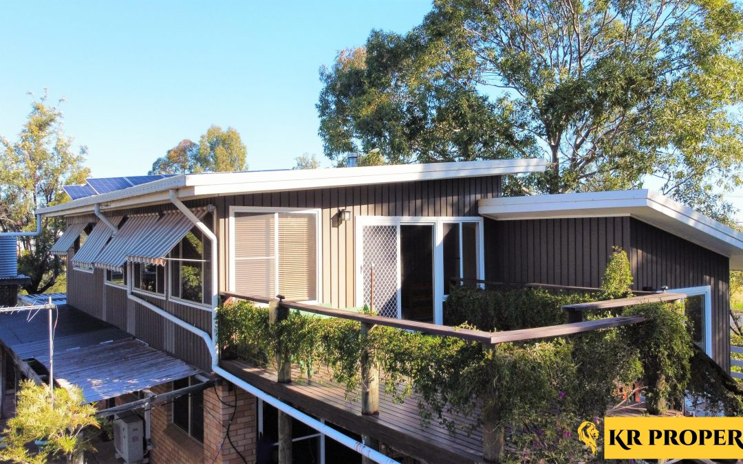 40 Guest Street, NARRABRI  NSW  2390